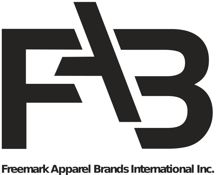 FAB - Freemark Apparel Brands Group Inc.